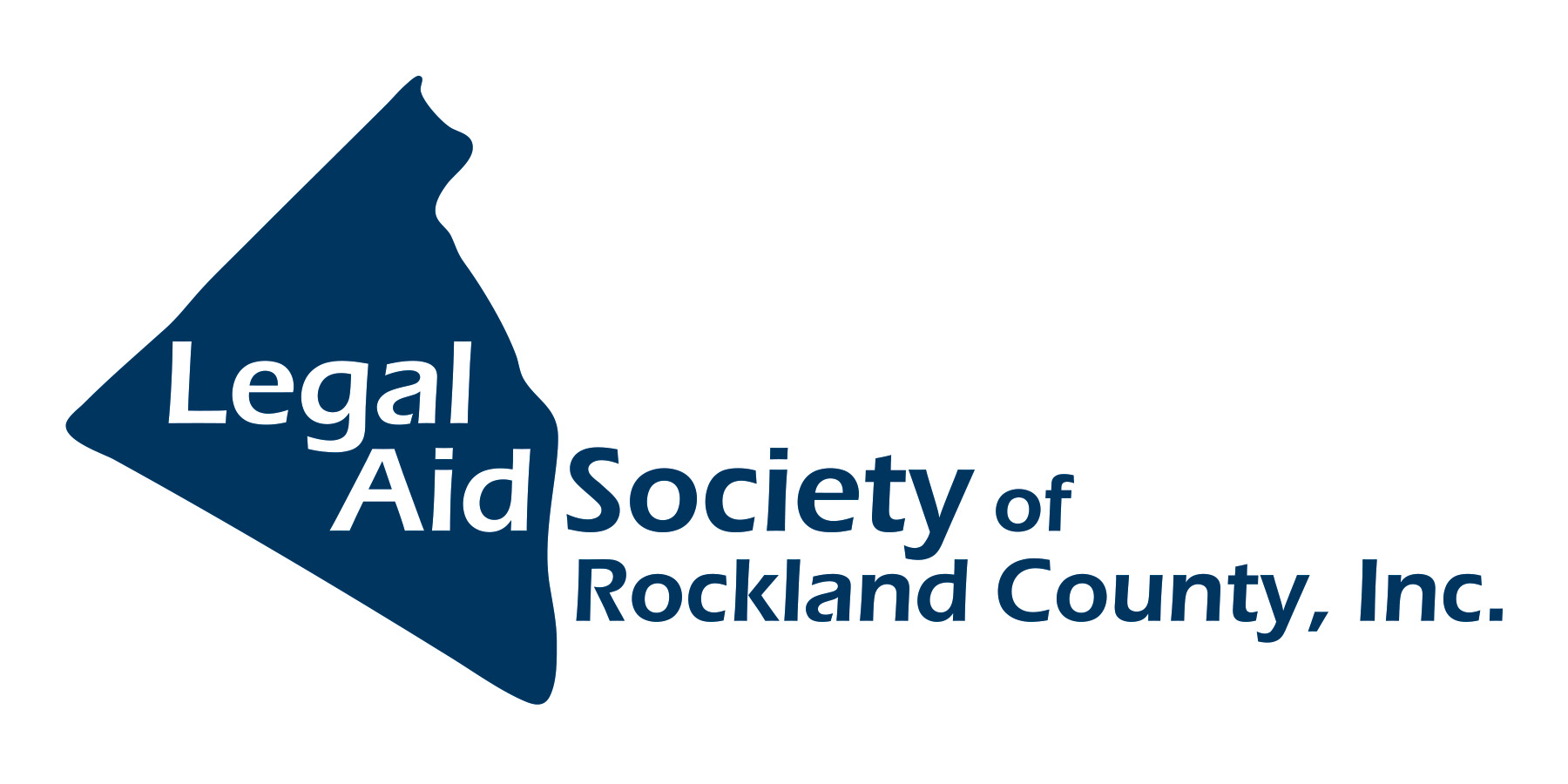 Legal Aid Society of Rockland