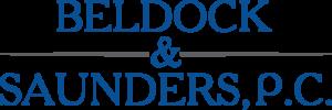 Beldock & Saunders