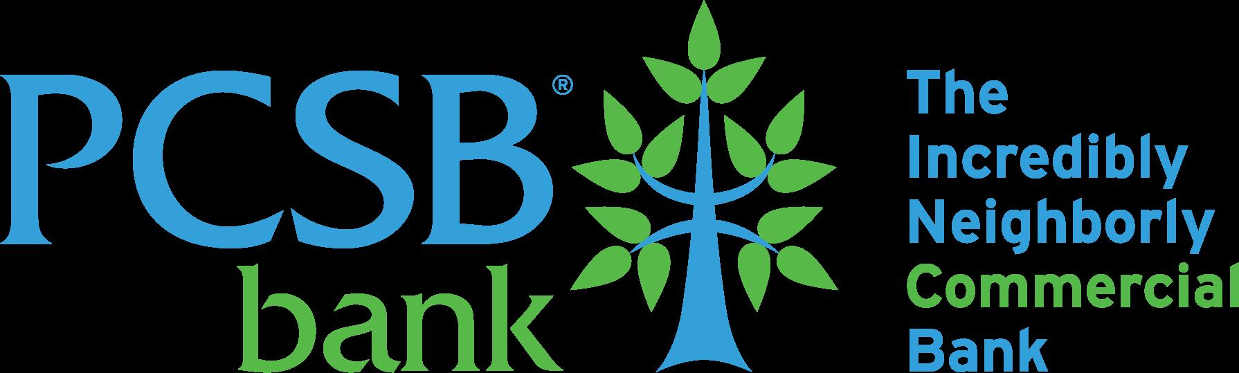 Putnam County Savings Bank