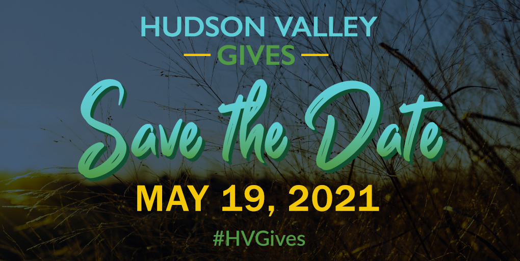 Hudson-Valley-Gives-SavetheDate